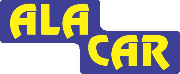 Alacar